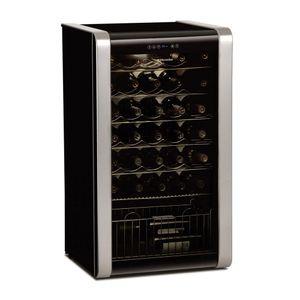 adega-33-garrafas-uma-porta-preta-com-acabamento-em-inox-acs33-001.jpg