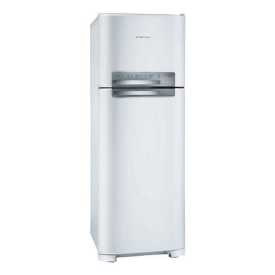 refrigerador-celebrate-blue-touch-frost-free-duas-portas-430l-branco-dfn50-001.jpg