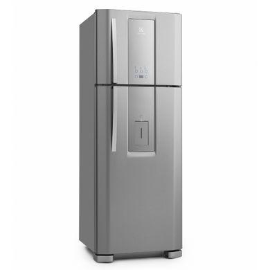 refrigerador-frost-free-duas-portas-441l-inox-dwx51-001.jpg