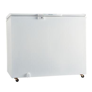 freezer-horizontal-uma-porta-cycle-defrost-305l-h300-001.jpg