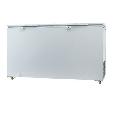 freezer-horizontal-duas-portas-cycle-defrost-385l-h400-001.jpg