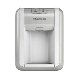 purificador-de-agua-branco-prata-pa40g-001.jpg