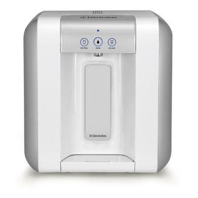 purificador-de-agua-branco-pa20g-001.jpg
