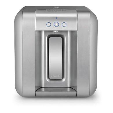 purificador-de-agua-prata-pa30g-001.jpg