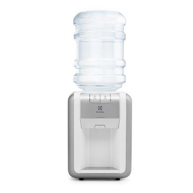 bebedouro-de-agua-branco-wd20c-001.jpg
