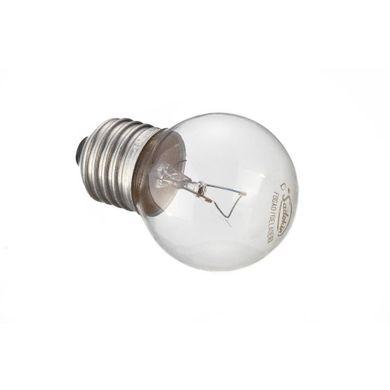 lampada-para-fogao-60w-001.jpg