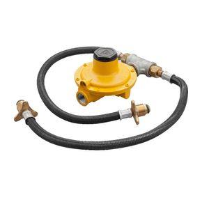 conjunto-regulador-mangueira-para-conexao-em-dois-botijoes-de-gas-7kg-p45-001.jpg