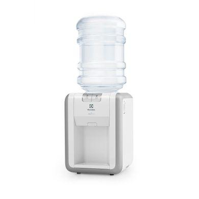 bebedouro-de-agua-branco-wd20c-003