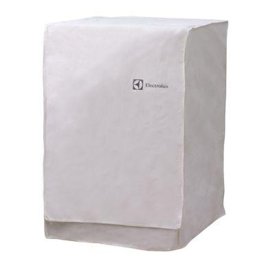 capa-para-lavadora-branca-front-load-5kg-001