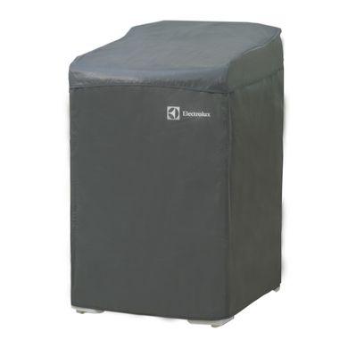 capa-para-lavadora-cinza-top-load-8kg-001