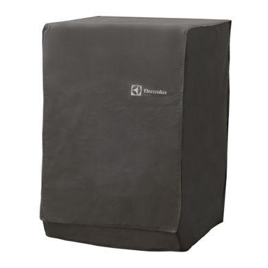 capa-para-lavadora-cinza-trw12-trd17-001