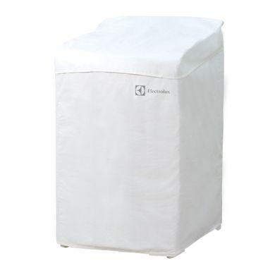 capa-para-lavadora-branca-le08-001