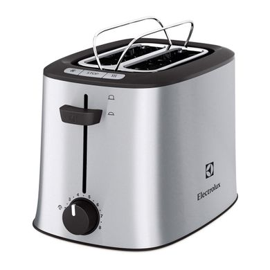 torradeira-chef-etc20-001.jpg