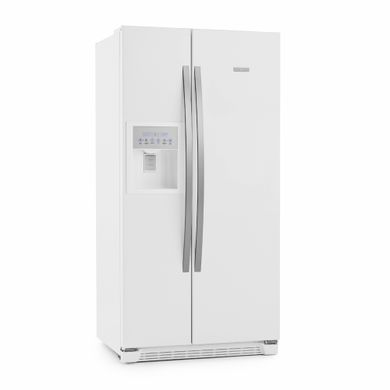refrigerador-side-by-side-duas-portas-504l-branco-ss72b-001