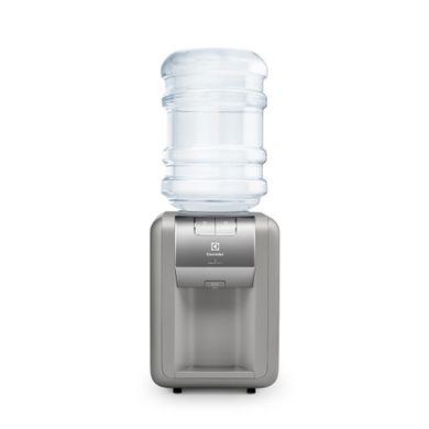 bebedouro-de-agua-turbo-acqua-bc20x-001