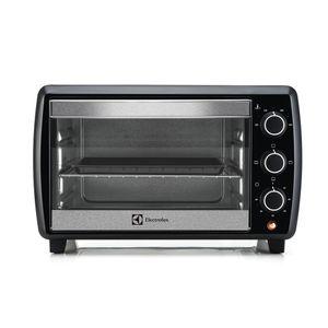 forno-eletrico-chef-25-l-eoc50-001