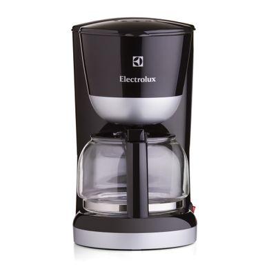 cafeteira-easyline-25-cafezinhos-cme11-001