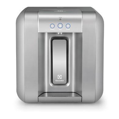 purificador-de-agua-prata-pa25g-001