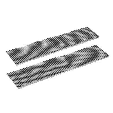 filtro-de-ar-para-ar-condicionado-e-climatizador-001