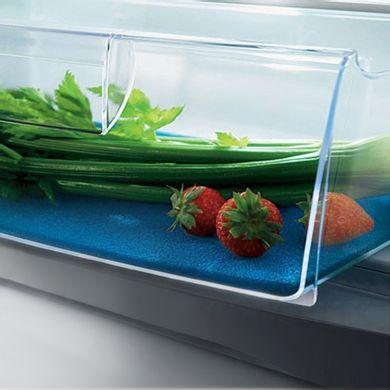tapete-anti-mofo-para-gaveta-de-refrigerador-001