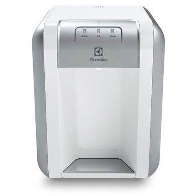 purificador-de-agua-branco-pe10b-001