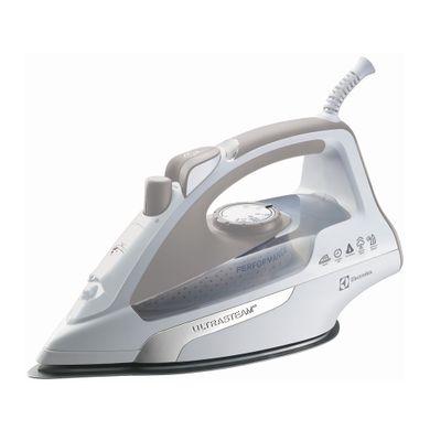 ferro-a-vapor-perfect-line-sip11-001