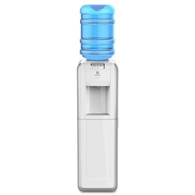 bebedouro-de-agua-de-coluna-turbo-acqua-tc20b-001