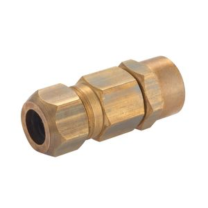 valvula-de-seguranca-para-instalacao-de-gas-001
