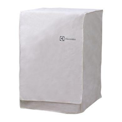 capa-lavadora-lse12-branca-001
