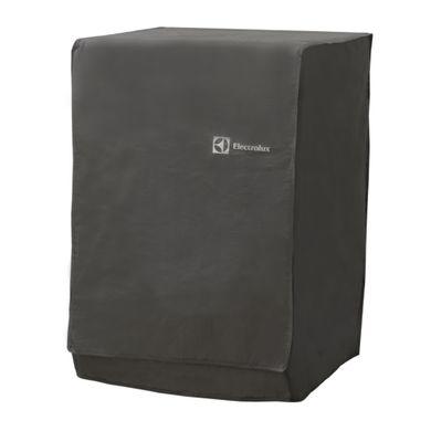 capa-lavadora-lse12-cinza-001