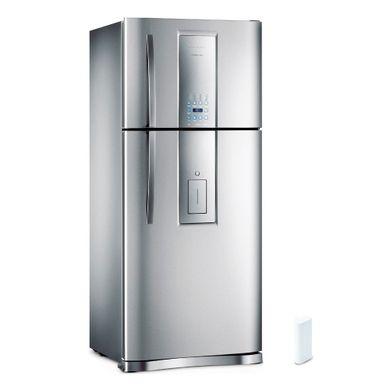 Kit-refrigerador-geladeira-di80x-127v-mais-filtro-cartucho-refil