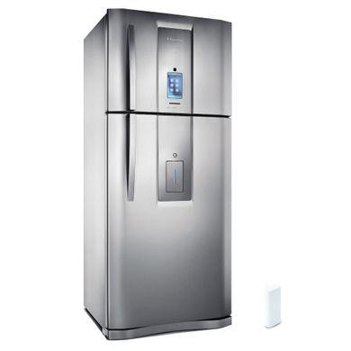 Kit-refrigerador-geladeira-dt80x-127v-mais-filtro-cartucho-refil
