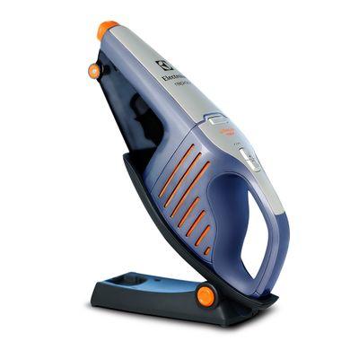 aspirador-portatil-rapido-18v-lithium-000