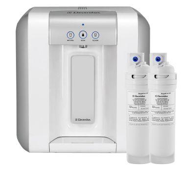 kit-purificador-pa20g-filtros-127