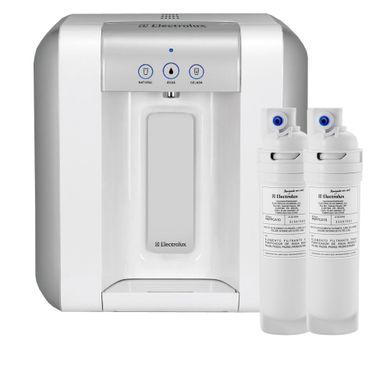 kit-purificador-pa20g-filtros-220--2-