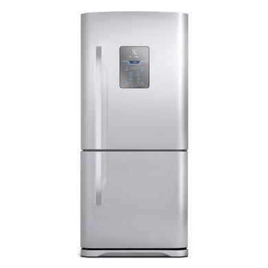 refrigerador-frost-free-bottom-freezer-592l-inox-db83x-001