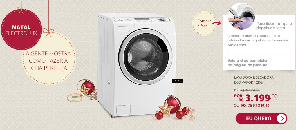 banner-dica-lavadora