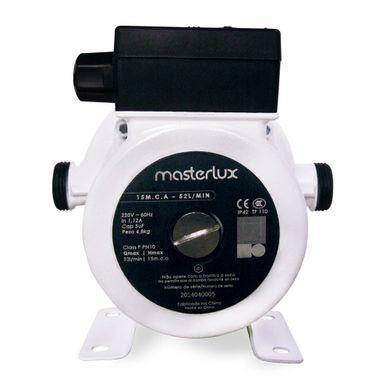 pressurizador-15MCA-1000px