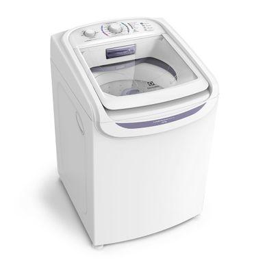 lavadora-turbo-capacidade-ltd13-127-001