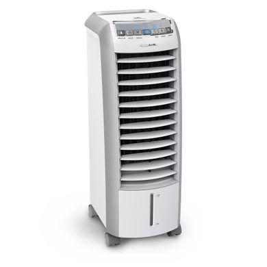 climatizador-frio-display-digital-003