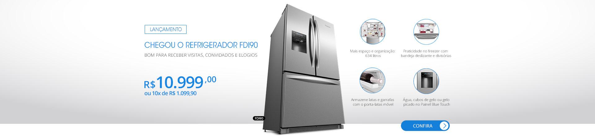 refrigerador-FDI90