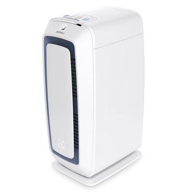 purificador-ar-pr10e-001