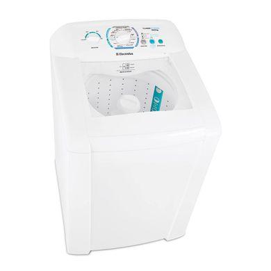 lavadora-turbo-economia-12kg-lte12-001