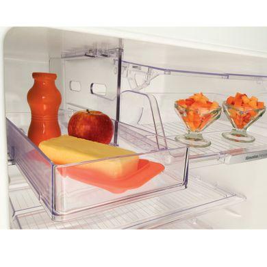 Bandeja-de-frutas-para-refrigerador
