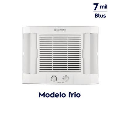 ar-condicionado-janela-7500-btus-frio-mecanico-ec07f