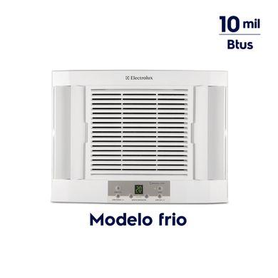 ar-condicionado-janela-10000-btus-frio-eletronico-ee10f