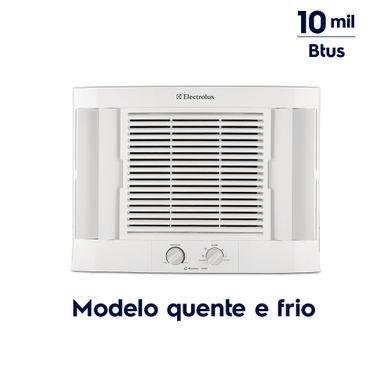 ar-condicionado-janela-10000-btus-quente-e-frio-mecanico-em10r