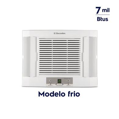 ar-condicionado-janela-7500-btus-frio-eletronico-ee07f