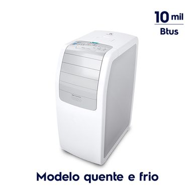 ar-condicionado-portatil-10000-btus-quente-e-frio-po10r