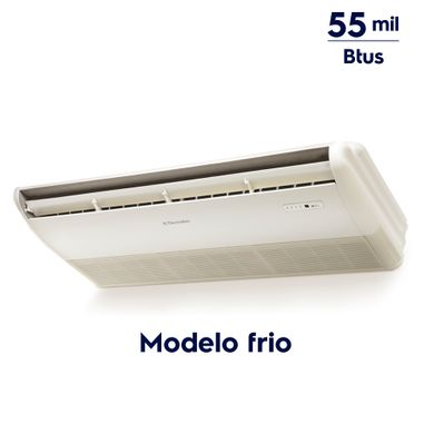 ar-condicionado-piso-teto-58000-btus-frio-ci60f